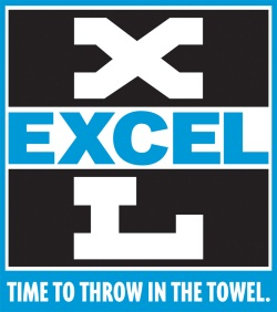 Excel Hand Dryer Inc