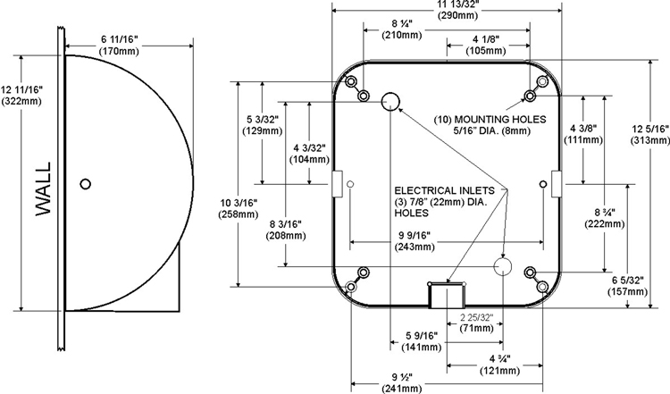 Xlerator Hand Dryer Wiring Diagram Ramsey Wiring Diagram Extreme Air Hand Dryer Hand Dryers for Schools Hand Dryer at Walmart Washer and Dryer