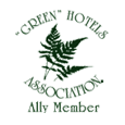 Information on Green Hotels Association Membership