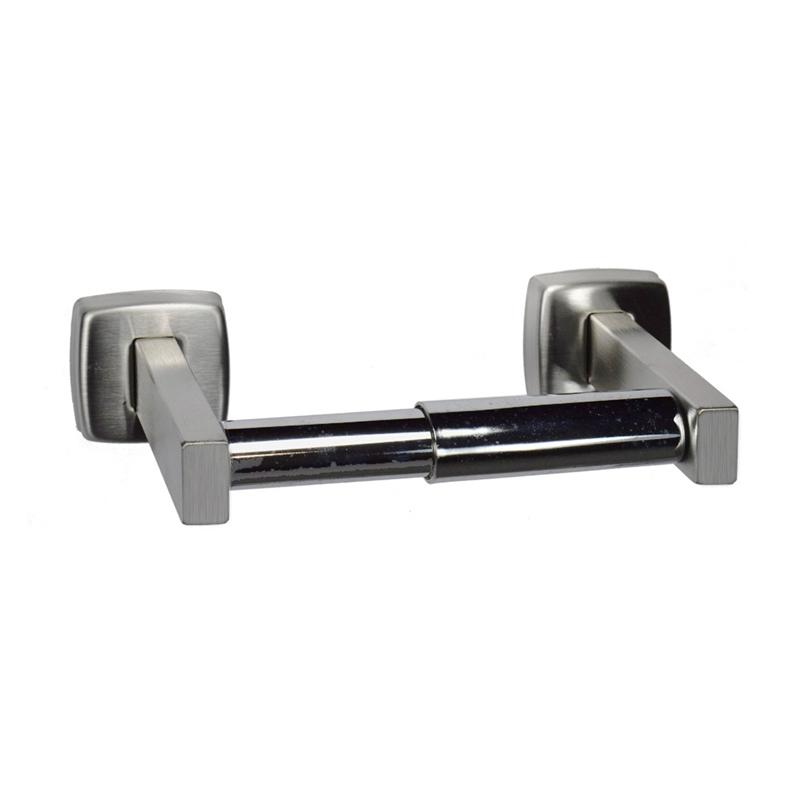 ASI 7305 Basic Toilet Tissue Holder