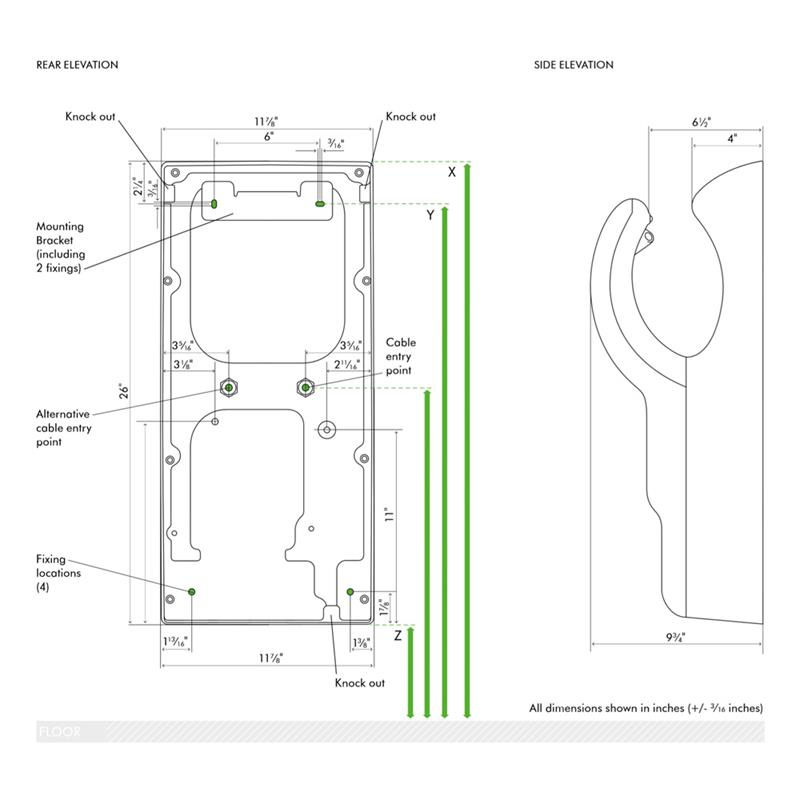 Image Result For Dyson Hand Dryer Price