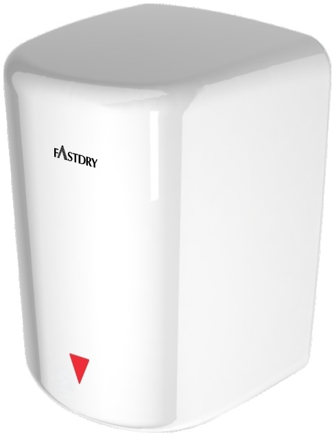 Hok Wang JA Hand Dryer
