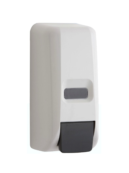 Rdsd 2110 Manual Foam Soap Dispenser