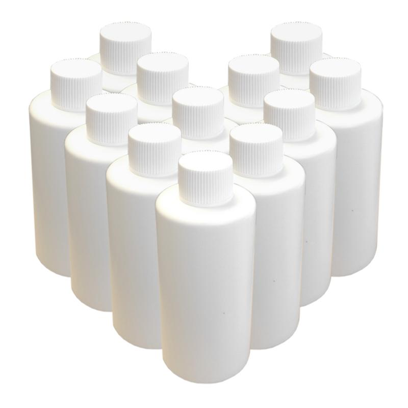 Commercial Foaming Hand Soap Dispensers