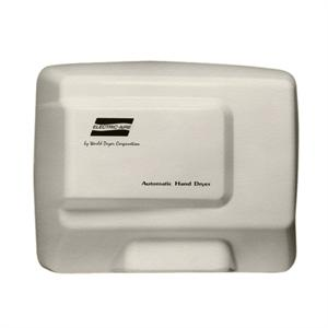 LE Hand Dryer (LE1-974 and LE4-974)