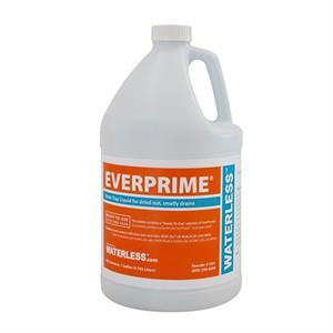 EverPrime® liquid , Gallon