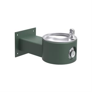 heavy duty outdoor water fountain - Elkay Drinking Fountain