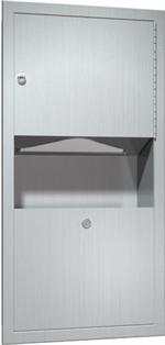 Paper towel dispensers Manufacturers amp Suppliers from