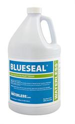 BlueSeal® liquid Gallon