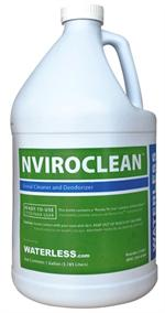 NviroClean™ liquid, Gallon