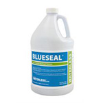 Blue Seal Urinal Supplies