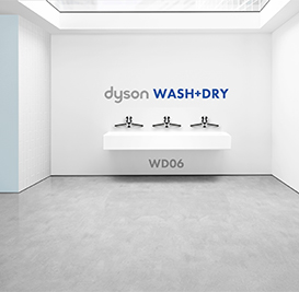 Link to the WASH+DRY (WD04/WD05/WD06) Product Page