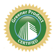 Information on Greener Product Certification