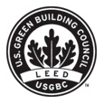 Information on LEED (Leadership in Energy and Environmental Design)