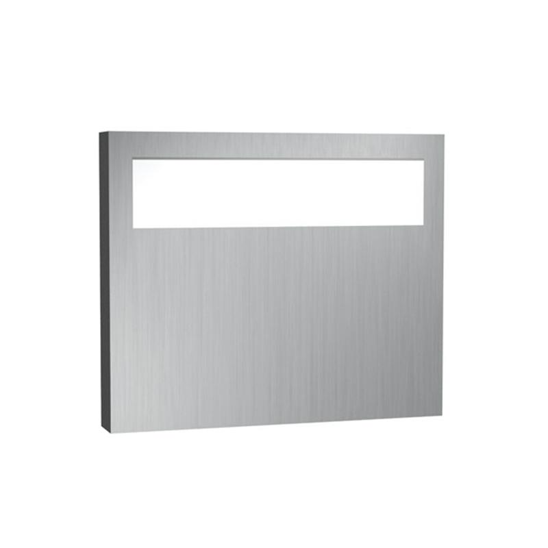 Asi Sturdy Stainless Steel Seat Cover Dispenser