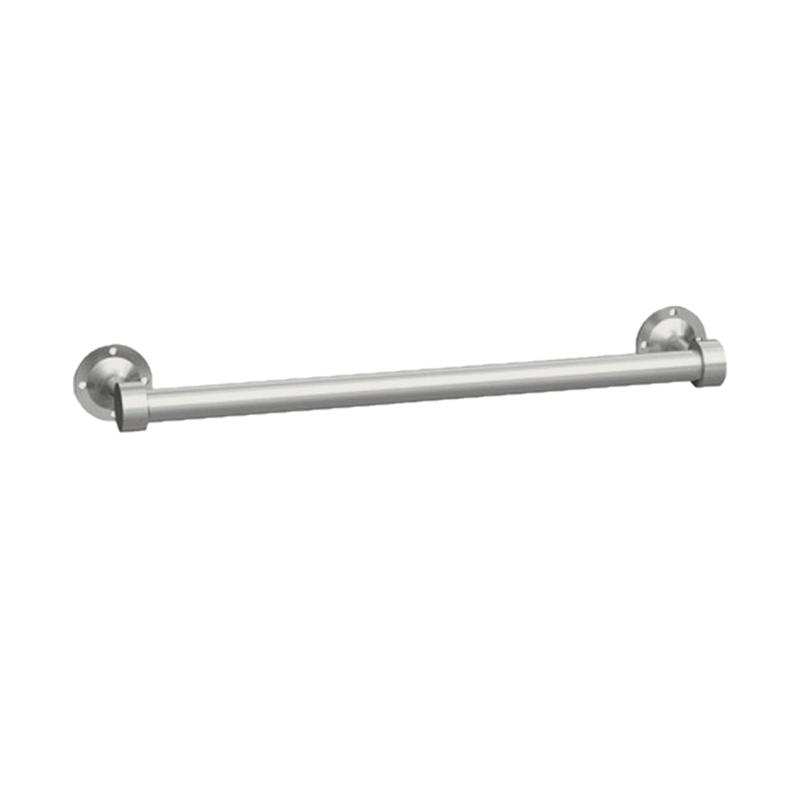 New Kitchen towel Bar Stainless Steel