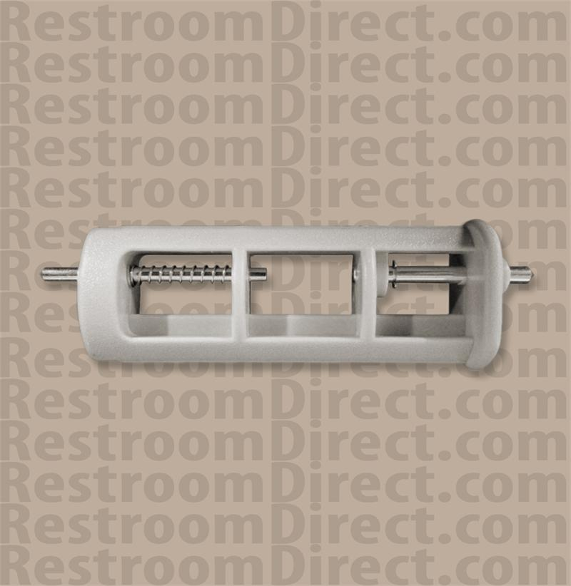R 002 Replacement Roller For Asi 0263 And 0264 Tp Dispensers