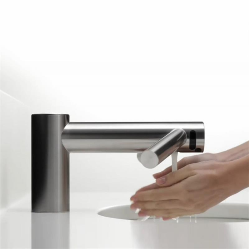 Dyson Airblade Tap AB09 hand dryer, 208V