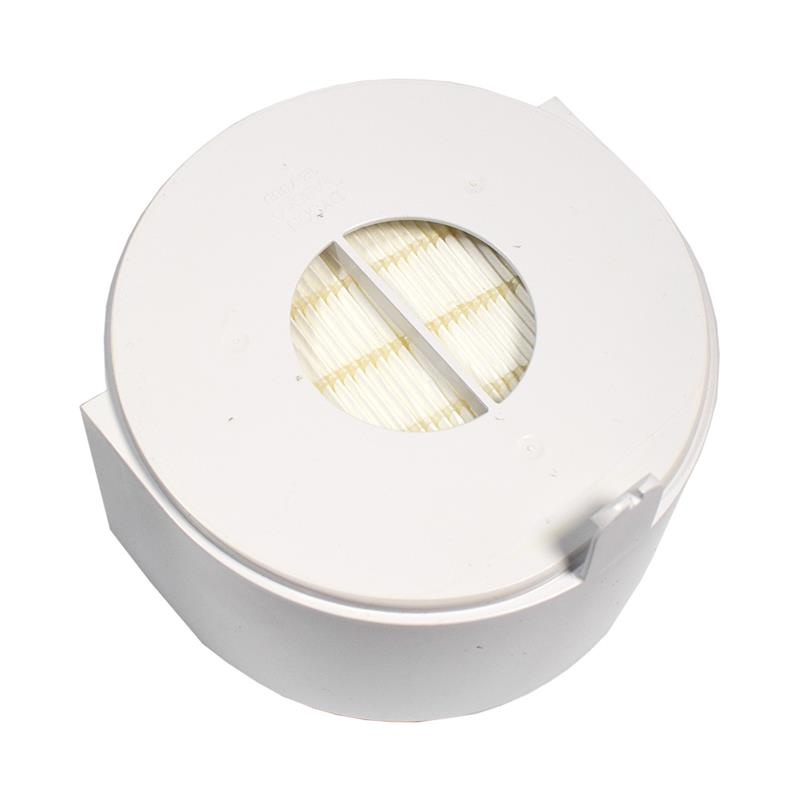 Dyson Airblade HEPA Filter Replacement 965395-01