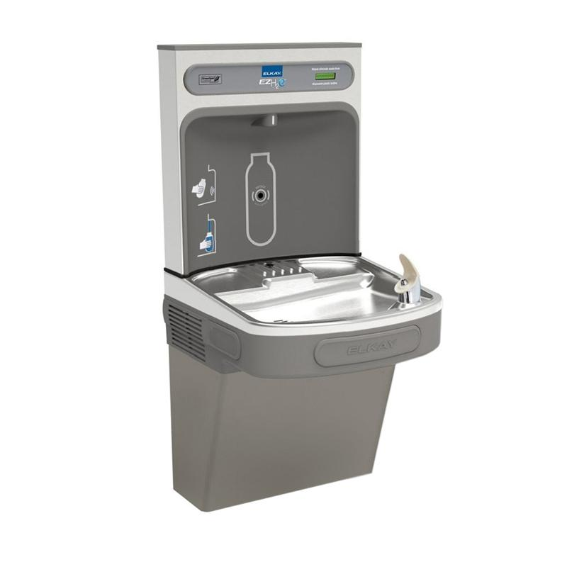 Sink Mounted Drinking Water Dispenser