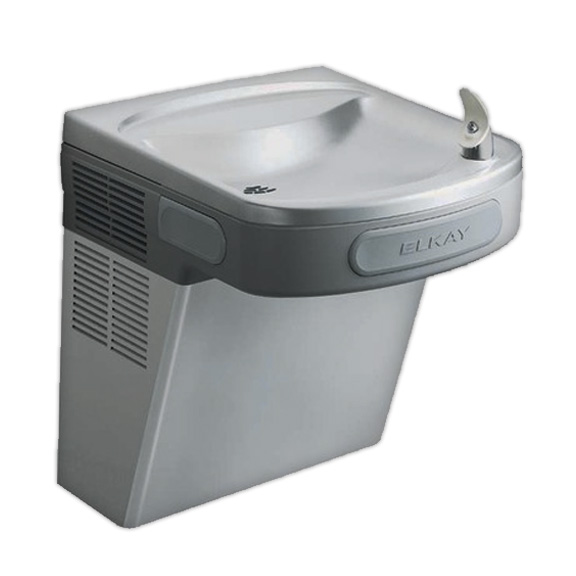 Elkay Single Water Cooler Ezs8s