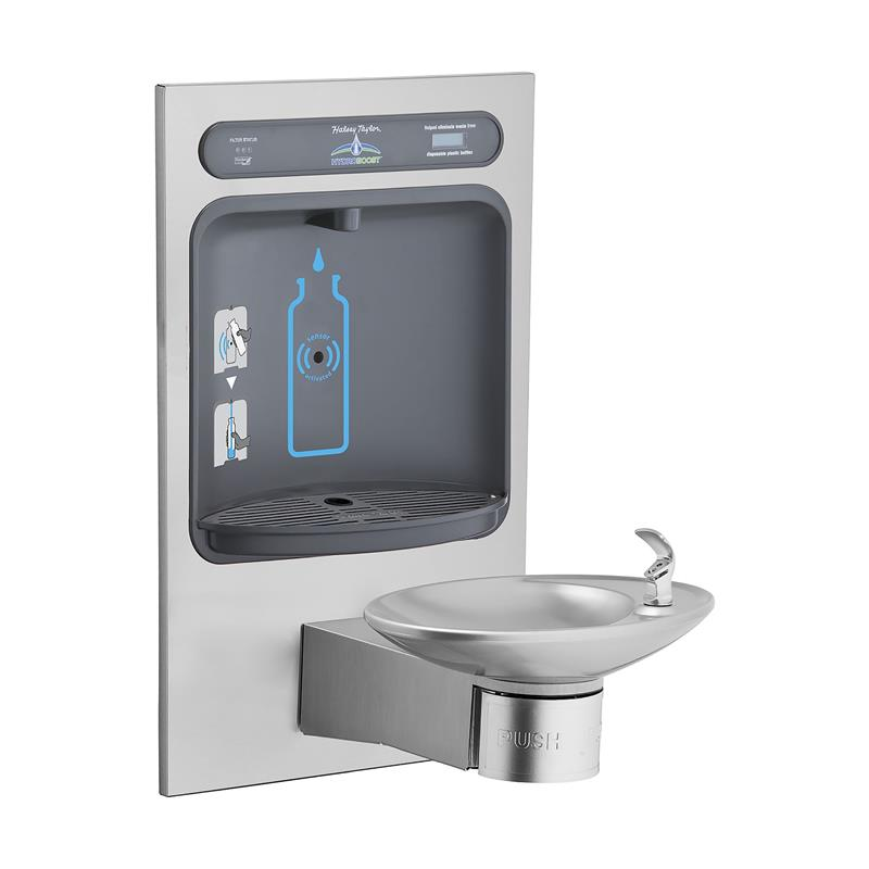 Halsey Taylor Hthbwf Ovlebp I Architectural Water Fountain
