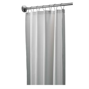 Bradley 9533 367200 Shower Curtain