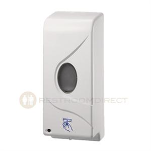 HK-950DA Automatic Soap Dispenser