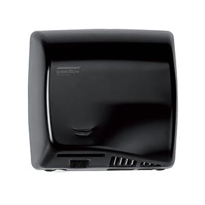 High speed ADA hand dryer