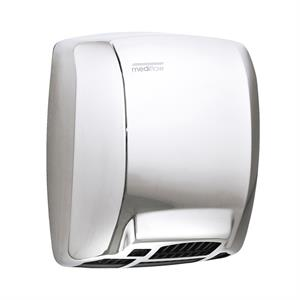 Mediflow Logic Dry Energy Efficient Hand Dryer M02A