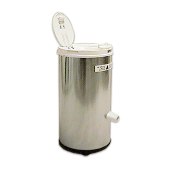 Spin-X Spin Dryer, laundry pre-spin, saves energy, swim suit dryer.