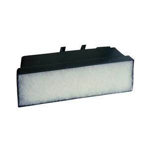 OEM Replacement filter